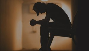 Read more about the article Levels of Addiction and its Recovery Phase